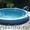 Строительство бассейна в Волгограде #76953
