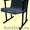Кресла для актовых залов,  театральные кресла #231978