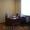 Офисные помещения сдаются #354288