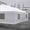 Тентовые конструкции павильоны в Волгограде #446707