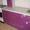 Корпусная мебель по вашим размерам #474001