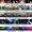 необычные редкие видео-ролики видео-клипы Лазер-шоу Фристайл-аквабайк  #539198
