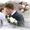 Фото и видео свадеб #563762