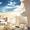 Натяжные потолки.Волгоград #713997