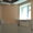 Офис в аренду в Дзержинском районе #708156