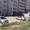 Аренда офисов в Дзержинском районе #800210