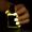 Light in the dark (светящийся в темноте лак для ногтей) #786733