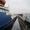 Зачистка  танкеров-зимой,  летом , РВС,  АЗС,   нефтебаз,  емкостей,  резервуаров,  с п #828553