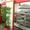 Продам или сдам в аренду магазин в Волжском #923791