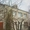 продам дом пл.299 кв.м.Волгоградская обл.п.Средняя Ахтуба #937197