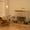 Продается уютный дом 275 кв.м.  пос. Ангарский #1102889
