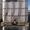 Бензиновая  высокооктановая присадка  с  поглотителем молекул. воды    #828572