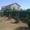 трехэтажный дом пл.331 кв.м.г.Волжский мкр.Южный #1100983