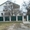 трехэтажный дом г.Волжский п.Рабочий #1127740