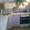 Частное домовладение по ул. Иловлинской #1144393