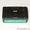 Аккумуляторная батарея Autec LBM02MH,  MBM06MH,  MH0707L,  LPM02 #1158972