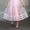 Детские праздничные платья оптом #1167143
