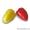 Семена Китано. Предлагаем купить семена сладкого перца Яника F1 #1190606