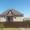 дом с мансардой пл.220 кв.м.п.Южный гВолжский #1262515