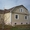 дом пл.400 кв.м.г.Волжский м-н.Южный #1305996