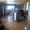Отель,  гостиница в волгоградской области. Гостиничный комплекс Прудбой #1307629