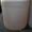 Гипохлорит натрия (канистры по 37 кг) #1329013