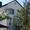дом пл.199 кв.м.п.Металлург 2 г.Волжский #1321187