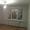 однокомнатная квартира ул.Ленинградская 3 г.Волжский #1363140