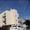 двухуровневая квартира пл.108 кв.м.в таунхаусе г.Волжский #1398269