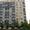 трехкомнатная квартира пл.74 кв.м.г.Волжский #1443165