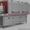Надежная машина мойки тележек для предприятий #1454088