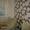 однокомнатная квартира пл.36 кв.м. 22 м-н. ул.Мира 75 г.Волжский #1478306
