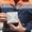 Сигнализатор загазованности ЗОРД-УГС-02 Уир #1492429
