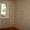 однокомнатная квартира в Волжском ц.930 т.руб. #1492845