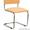 стулья для студентов,   Офисные стулья от производителя #1491844
