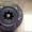 Запчасти к крану МКГС-100 (МКГС-100.1) #1502977