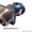 Гидронасос 310.2.28.03.05 Аксиально-поршневой #1529897