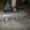 Увеличение светлых фракций в нефти,  газовом конденсате - производим смесители #1533333