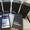 В продаже самая лучшая копия Samsung Galaxy S7 Edge с поддержкой 4G/LTE  #1535729