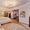Продам Добротный Элитный дом в Симферополе (Крым). #1588412