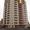 Продам 1комнатную квартиру в новостройке с видом на Волгу  #937291