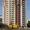 Продаётся 1комн квартира в строящемся доме  #1331364