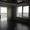 Перепланировка и ремонт квартир новостройках  #1613621