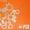 Шайба стопорная с лапкой и носком ГОСТ 13463-77(ГОСТ Р ИСО 1891-40.1) купить #1640238