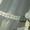 Сшивка лент механикой #1643346
