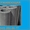Продам сетку нержавеющую из наличия на складе #1672519