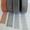 Рукав сетчатый ТУ 26-02-354-85 нержавеющий,  плетёный #1679897