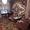 Продается теплая,  светлая,  чистая,  уютная двухкомнатная квартира