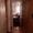 Продается теплая, светлая, чистая, уютная двухкомнатная квартира - Изображение #4, Объявление #1701610