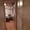 Продается теплая, светлая, чистая, уютная двухкомнатная квартира - Изображение #5, Объявление #1701610